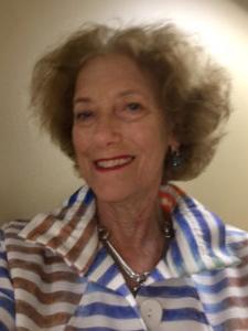 Lynn J. Maier, Of Counsel