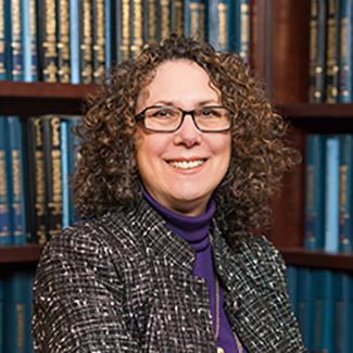 Kathy N. Rosenthal