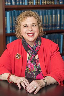 Linda Markowitz